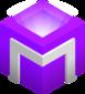 Mutinies Network